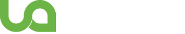 UA Hub